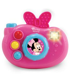 Camera---Minnie---Dican