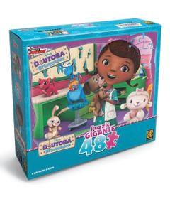 Quebra-Cabeca-Gigante---Doutora-Brinquedos---48-Pecas---Grow