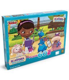 Quebra-Cabeca---Doutora-Brinquedos---60-Pecas---Grow
