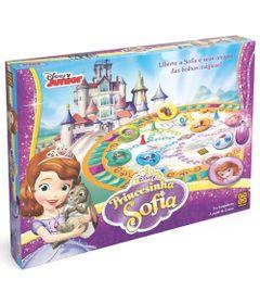 Jogo-Disney-Princesinha-Sofia---Grow