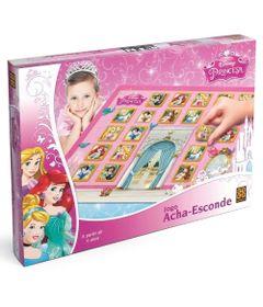 Jogo-Acha-Esconde---Princesas-Disney---Grow