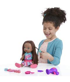 Boneca-Baby-Alive---Cabelos-Fashion---Negra---Hasbro