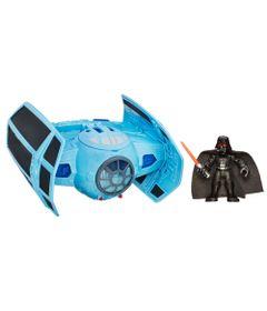 Veiculo-com-Figura---Playskool-Galactic-Hero---Darth-Vader-1