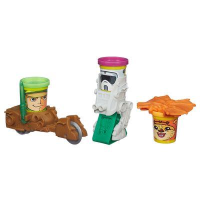 Conjunto-Play-Doh---Veiculo-Star-Wars---Missao-Endor-1