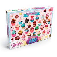 100105613-3209-quebra-cabeca-150-pecas-cupcakes-grow-5034769_1