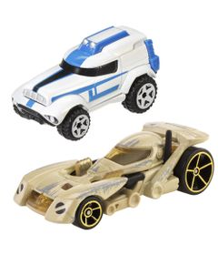 100104292-CGX02-veiculos-hot-wheels-serie-star-wars-clone-trooper-e-battle-droid-mattel-5032230_1