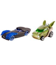 100104293-CGX02-veiculos-hot-wheels-serie-star-wars-emperor-palpatine-e-yoda-mattel-5032230_1