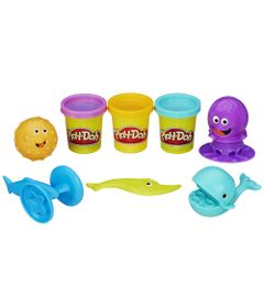 Conjunto-Play-Doh---Fundo-do-Mar---Hasbro