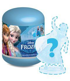 Magia-Surpresa---Disney-Frozen---DTC