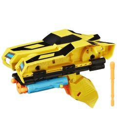 Lanca-Dardos-Nerf---Transformers---Robots-In-Disguise---Bumblebee---Hasbro