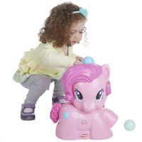 Figura-My-Little-Pony---Bolas-Voadoras---Pinkie-Pie---Hasbro