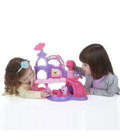 Conjunto-My-Little-Pony---Playskool---Castelo-Ponei---Hasbro