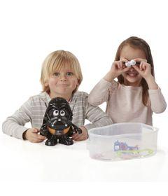 Boneco-Mr.-Potato-Head---Star-Wars---Darth-Tater---Container---Hasbro