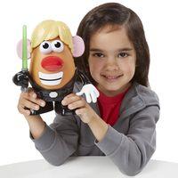 Boneco-Mr.-Potato-Head---Star-Wars---Luke-Frywalker---Hasbro