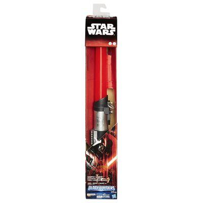 Sabre-de-Luz-Eletronico---Star-Wars---Episodio-VII---Darth-Vader---Hasbro