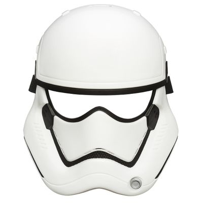 Mascara-Star-Wars---Episodio-VII---First-Order-Stormtrooper---Hasbro