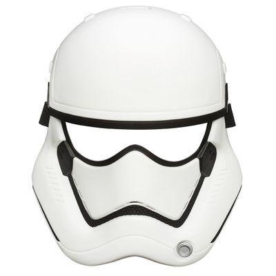 mascara-star-wars-episodio-vii-first-order-stormtrooper-hasbro-disney