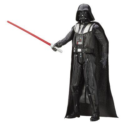 Boneco-Star-Wars---Episodio-VII---30-cm---Darth-Vader---Hasbro