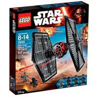 100108724-75101-LEGO-Star-Wars-TIE-fighter-das-Forcas-Especiais-da-Primeira-Ordem_1