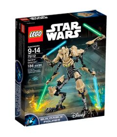 100108728-75112-LEGO-Star-Wars-General-Grevious_1
