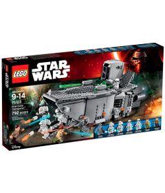 100108729-75103-LEGO-Star-Wars-Transporter-da-Primeira-Ordem_1