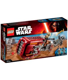 100108775-75099-LEGO-Star-Wars-Speeder-da-Rey_1