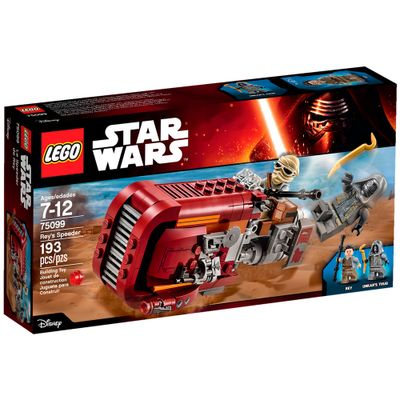 100108775-75099-LEGO-Star-Wars-Speeder-da-Rey_1