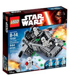 100108776-75100-LEGO-Star-Wars-Snowspeeder-da-Primeira-Ordem_1