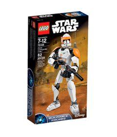 100108778-75108-LEGO-Star-Wars-Comander-Cody_1