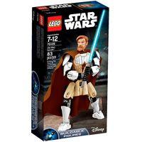 100108779-75109-LEGO-Star-Wars-Obi-Wan-Kenobi_1