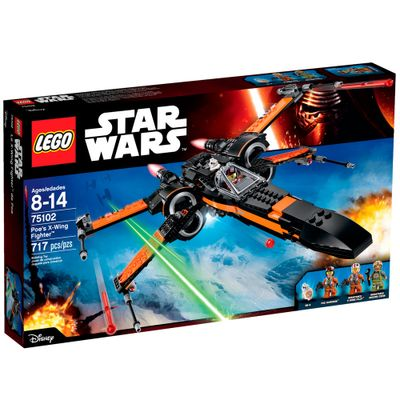100108723-75102-LEGO-Star-Wars-X-Wing-Fighter-do-Poe_1
