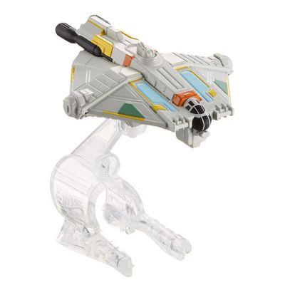 nave-star-wars-rebel-ghost-hot-wheels-mattel-disney