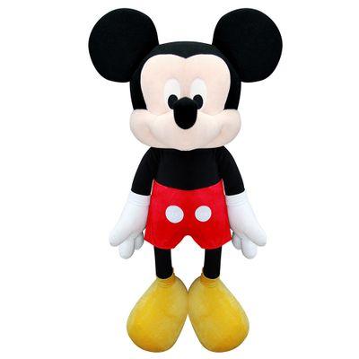 100108098-LJP2818-pelucia-mickey-mouse-1m-long-jump-5037966_