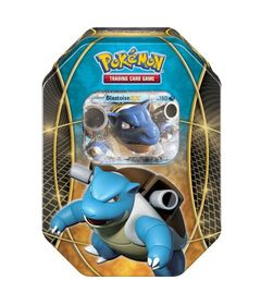 Jogo-Pokemon---Deck-Lata-Power-Trio-XY-4---Blastoise---Copag