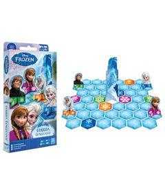 Jogo-Corrida-Congelante---Disney-Frozen---Copag