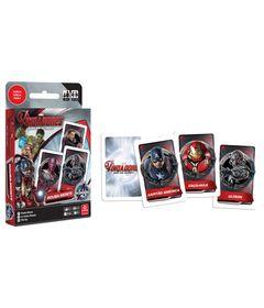 Jogo-Rouba-Monte---Marvel-Vingadores---A-Era-de-Ultron---Copag