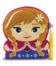 Boneco-Inkoos---Disney-Frozen---Anna---DTC