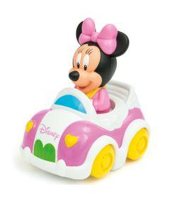 Mini-Carrinho---Minnie---Disney---Clementoni