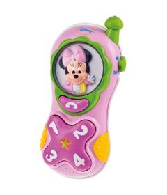 Celular-da-Minnie---Disney---Clementoni