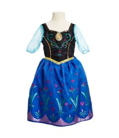 Fantasia-Musical---Anna---Disney-Frozen---Jakks-Pacific