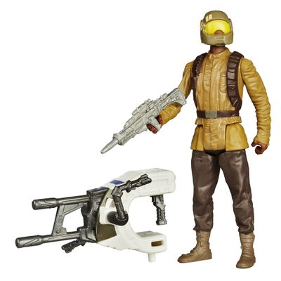 Boneco-Jungle---Star-Wars---Episodio-VII---9-cm---Resistance-Trooper---Hasbro