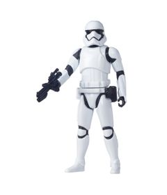 Boneco-Value---15-cm---Star-Wars---Episodio-II---Trooper-Blue---Hasbro