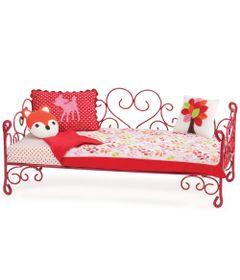 cama-para-boneca-our-generation-candide