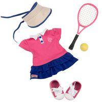 roupas-e-acessorios-para-tenis-our-generation-candide