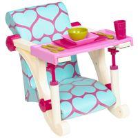 cadeira-de-refeicoes-our-generation-candide