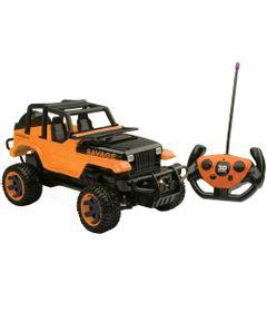 carrinho-de-controle-remoto-serie-garagem-s-a-savage-laranja-candide