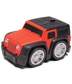 carrinho-miniturbo-jeep-vermelho-dtc