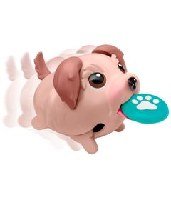Boneco---Au-Au-Pets---Coccker-Spaniel---Multikids