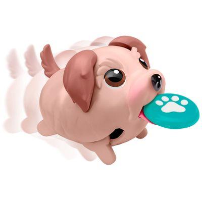 Boneco - Au-Au Pets - Coccker Spaniel - Multikids