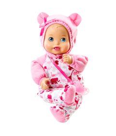 Boneca---Little-Mommy---Hora-do-Soninho---Mattel